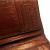 Dompet Kulit Pria Branded Original - Coklat