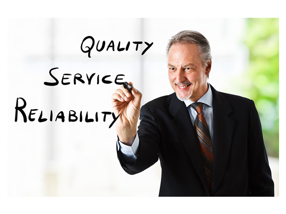 laps solutions | cloud solutions . service excellence