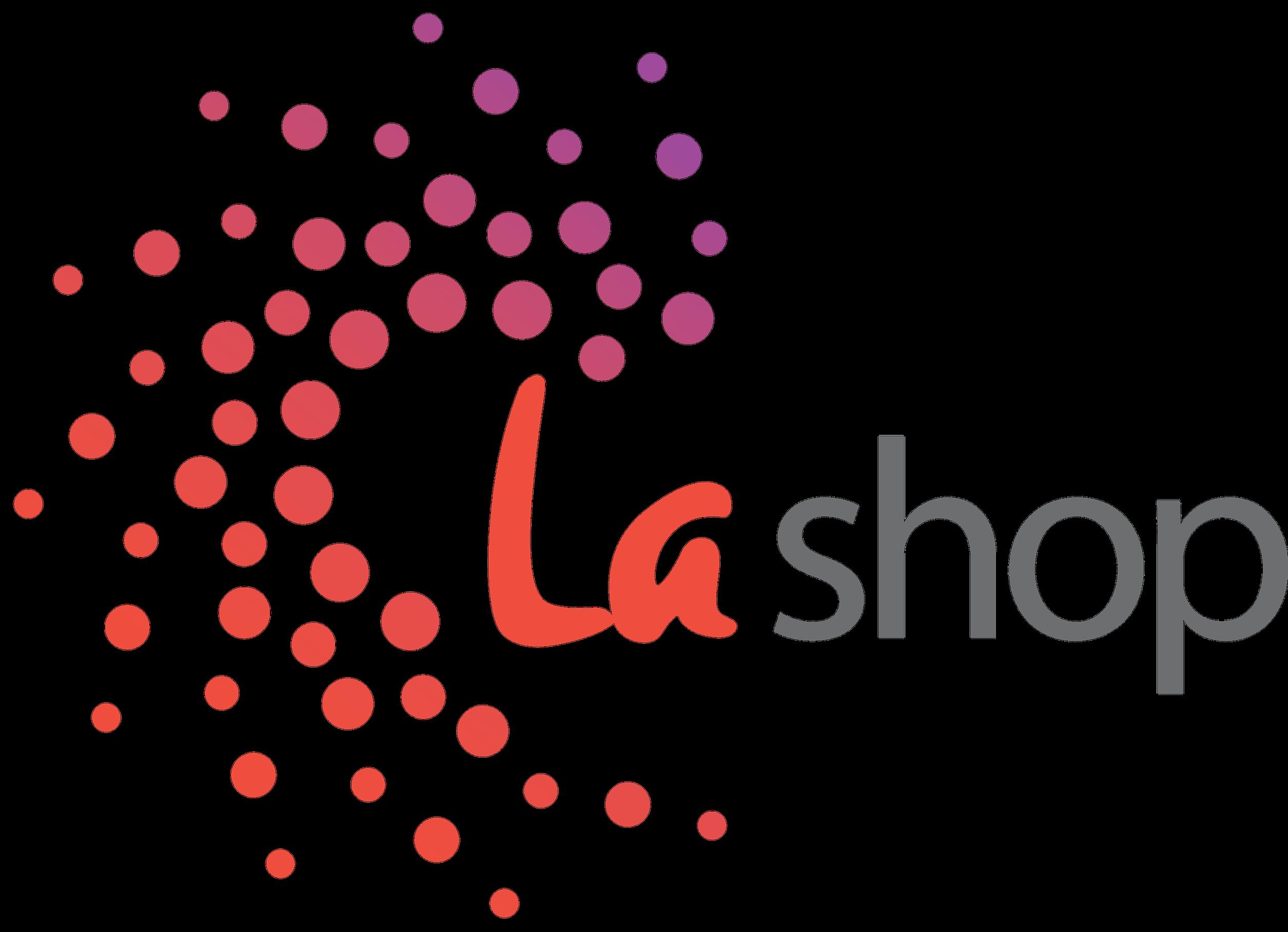 LaShop
