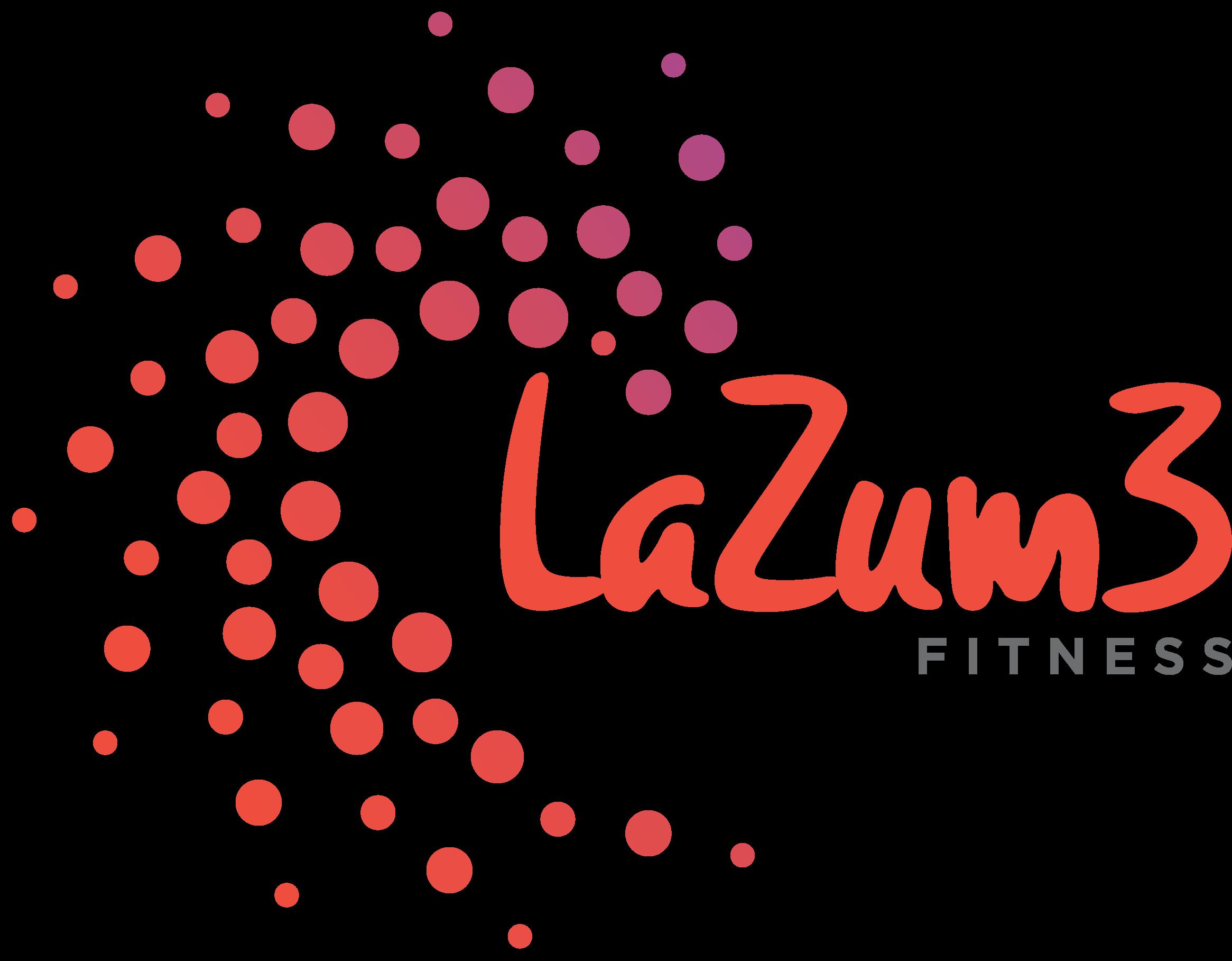LaZum3