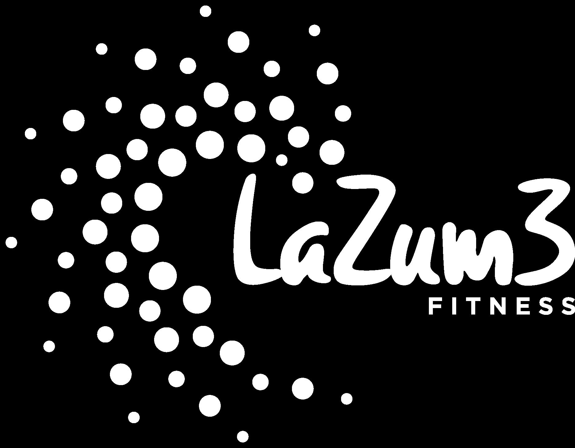 Đăng ký học nhảy Zumba miễn phí