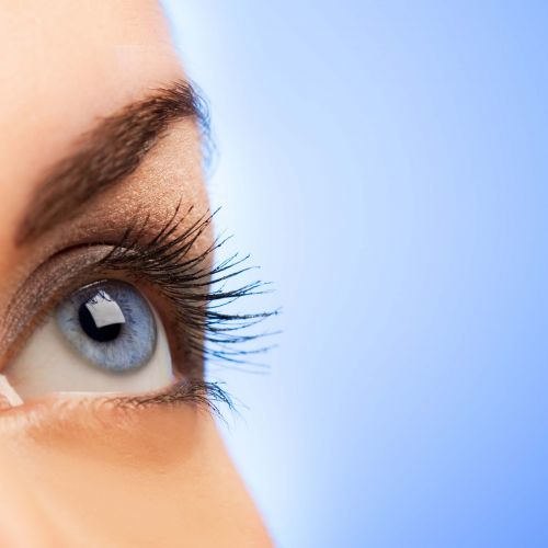 Eye Care in Delhi/NCR