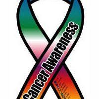 Fight Cancer Together