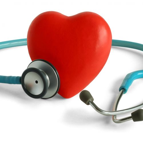 Cardiology and Heart Care