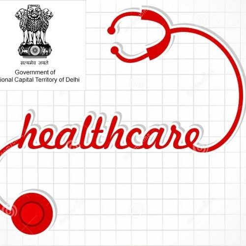 Health Experiences and References in Delhi/NCR