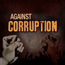 Together Against Corruption