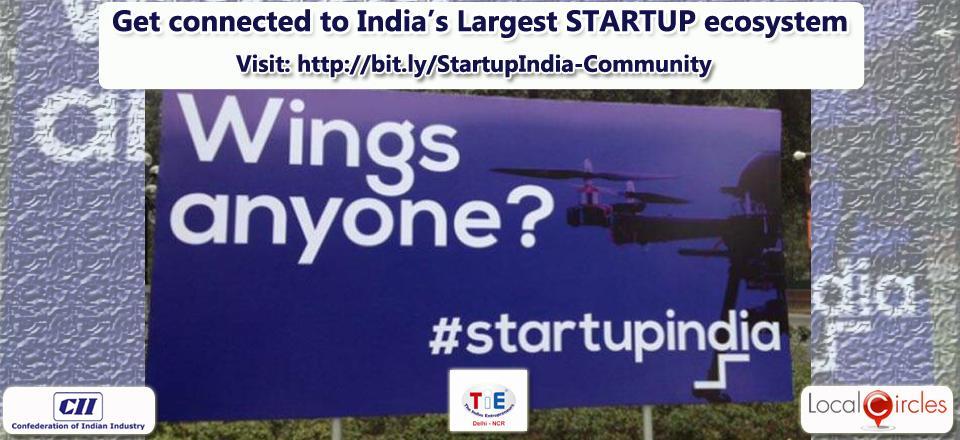 Startup-India-Banner-19-feb___20160301054045___.jpg