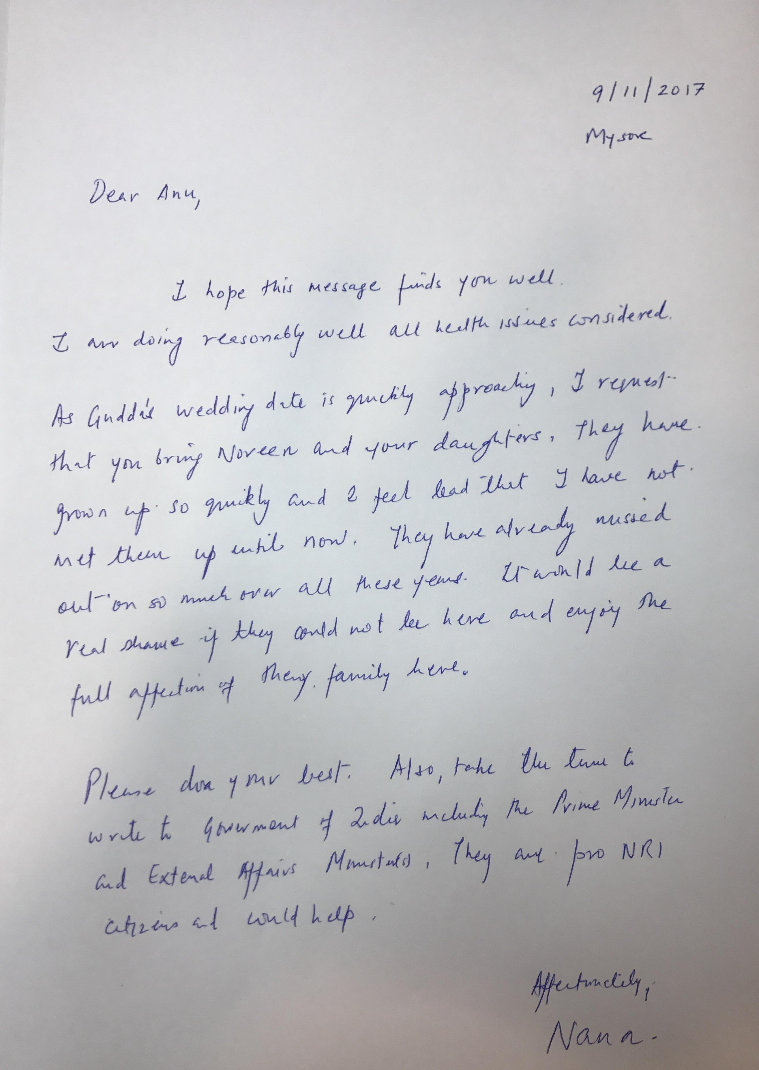 Nanas_Letter___20171209040026___.jpg