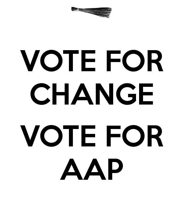 aapvoteapeal___20140416025804___.png