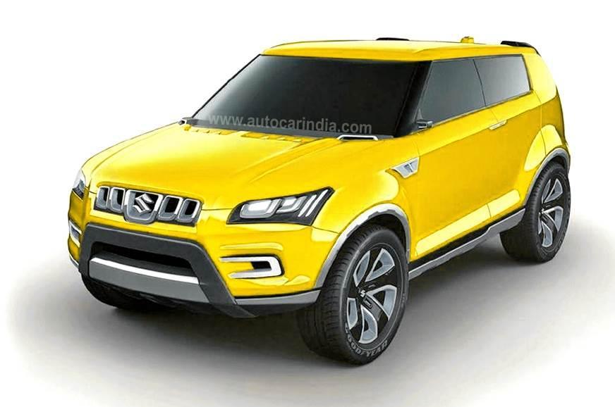 20191210124137_Maruti_FUTUROE_EV_SUV_ACI___20200213093701___.jpg