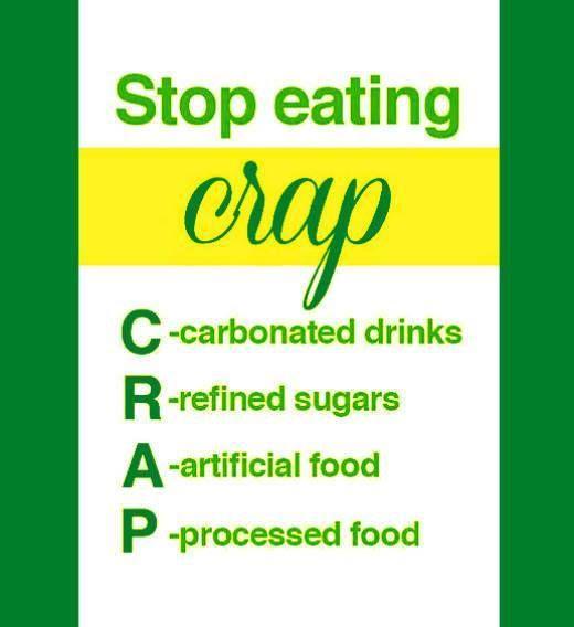 Stop_eating_CRAP___20140603073521___.jpg
