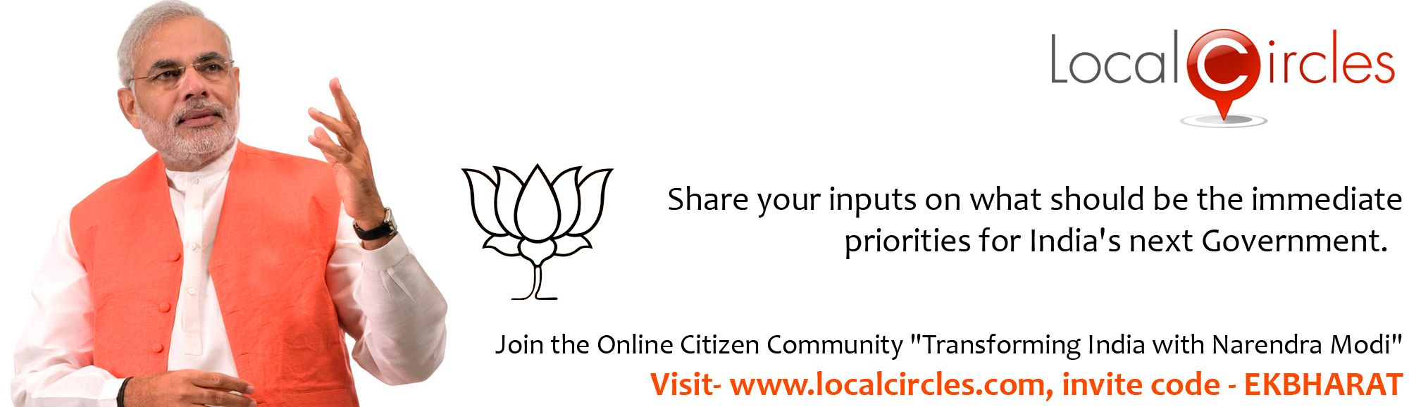 Transform_India_with_Narendra_Modi_-_LocalCircles-EKBHARAT___20140514011632___.jpg