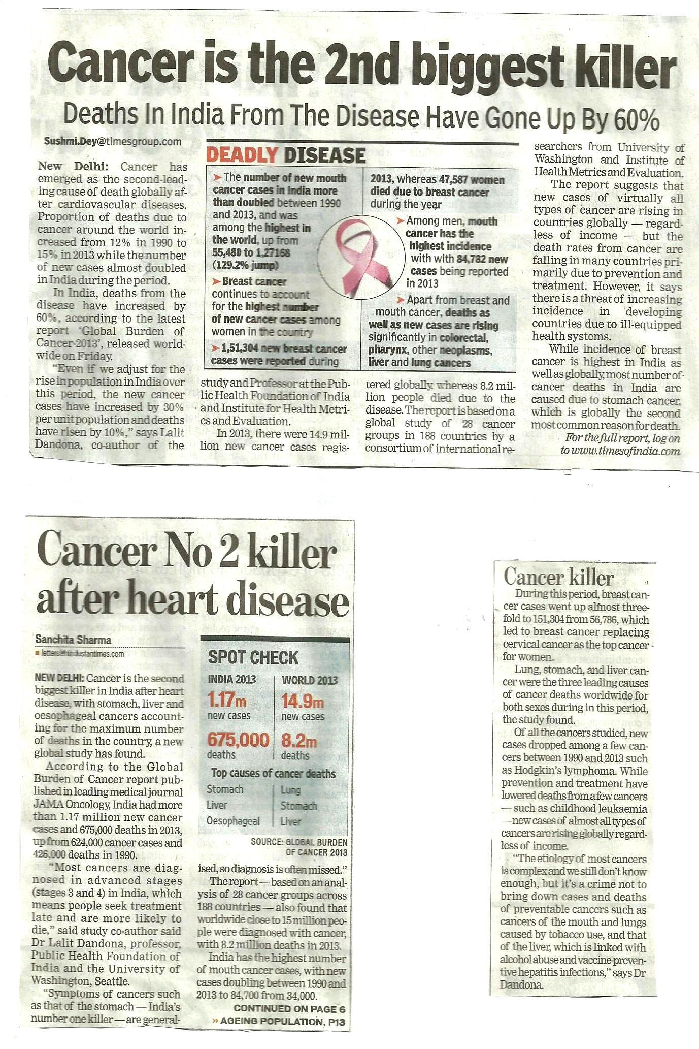 Cancer_is_the_2nd_Biggest_killer___20150603114709___.jpg