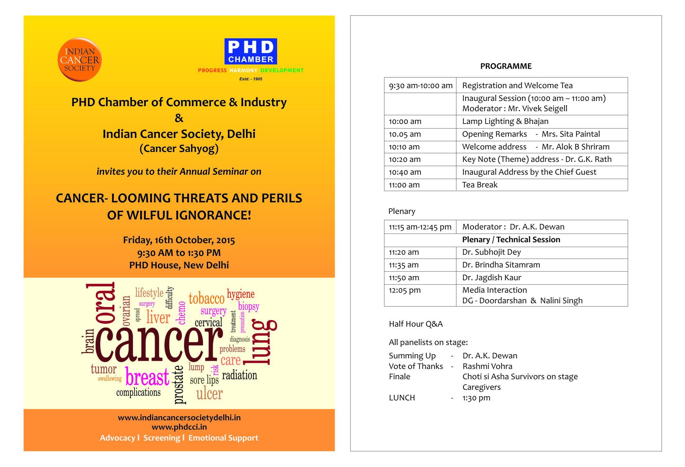Seminar_Invite___20151006011544___.jpg