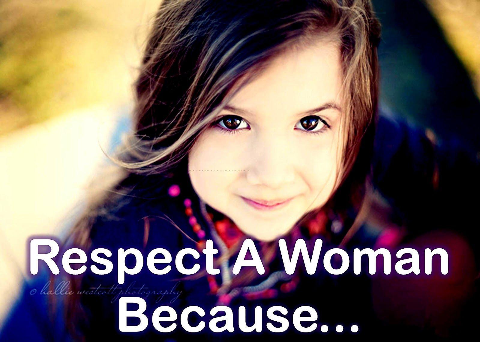 Respect-a-Woman-because___20140601121625___.jpg