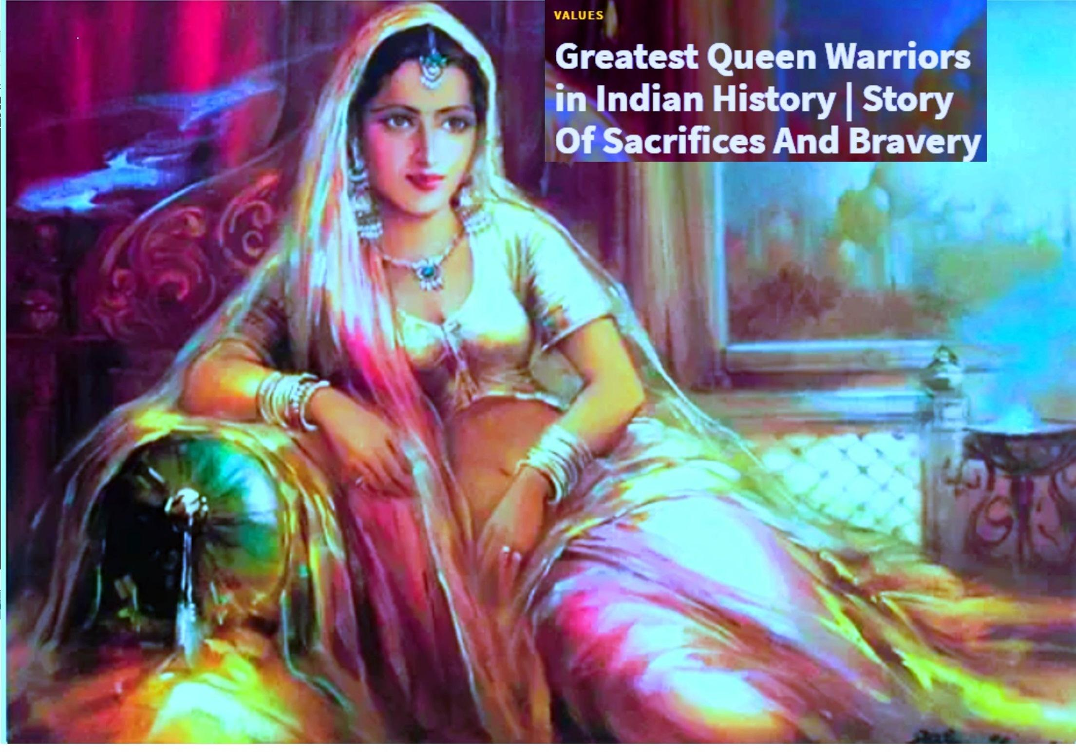 via_LocalCircles_Princess_Indians_warriors___20200727111540___.jpg