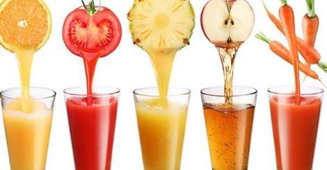 7effective_drinks___20140919044039___.jpg