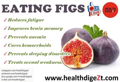 figs___20140805060340___.jpg