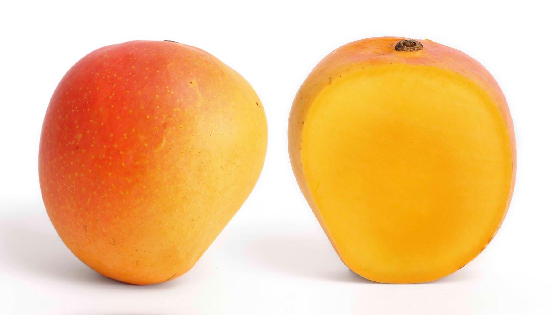 mangoes___20140923053027___.png