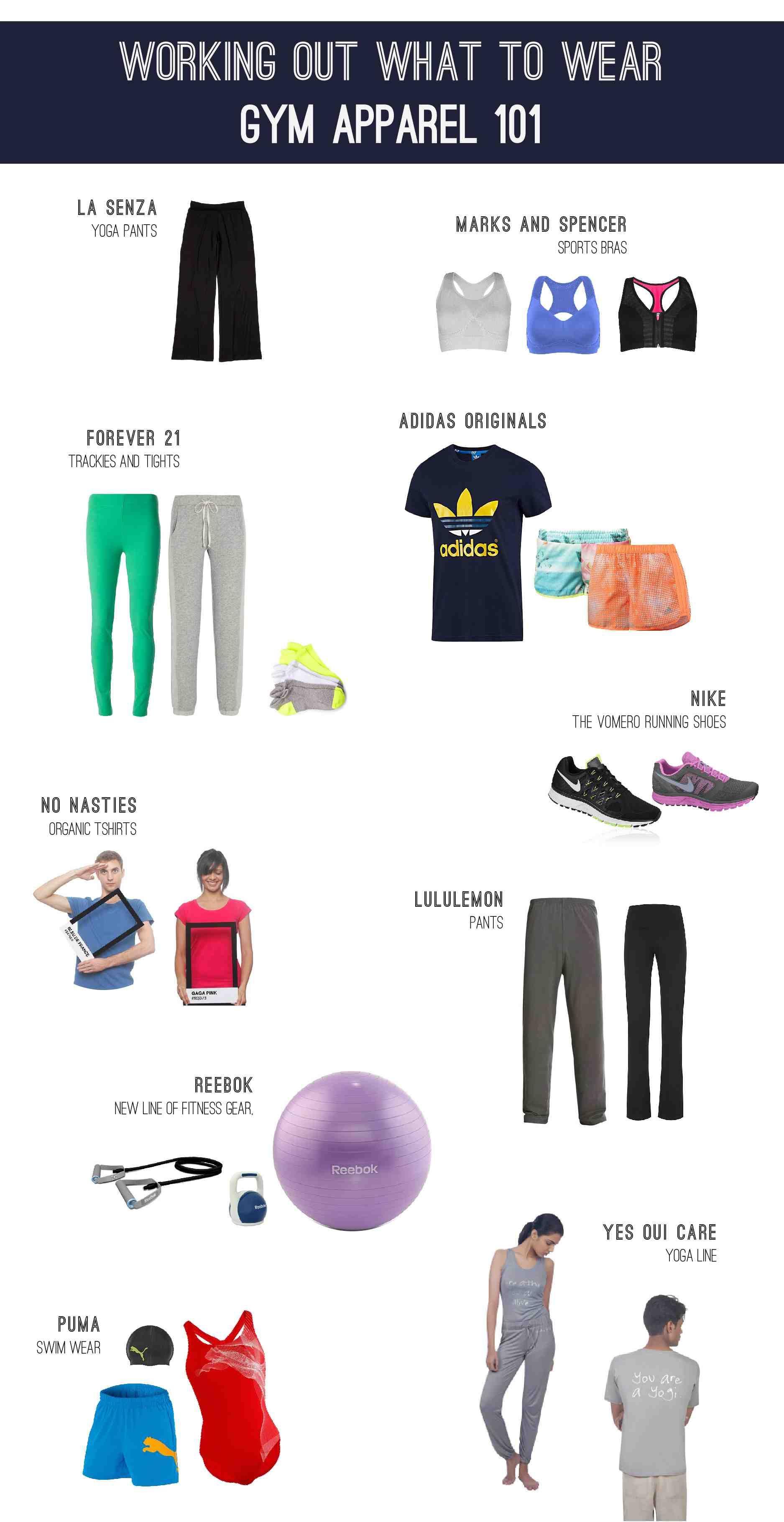 gym-wear-work-out-apparel___20140525062917___.jpg