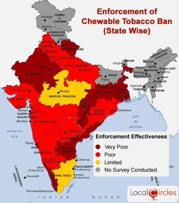 Chewable_Tobacco_Ban_Enforcement_by_State___20170322094515___.jpg