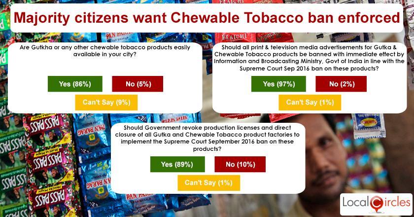 Chewable_Tobacco_Citizen_Pulse___20170322094511___.jpg