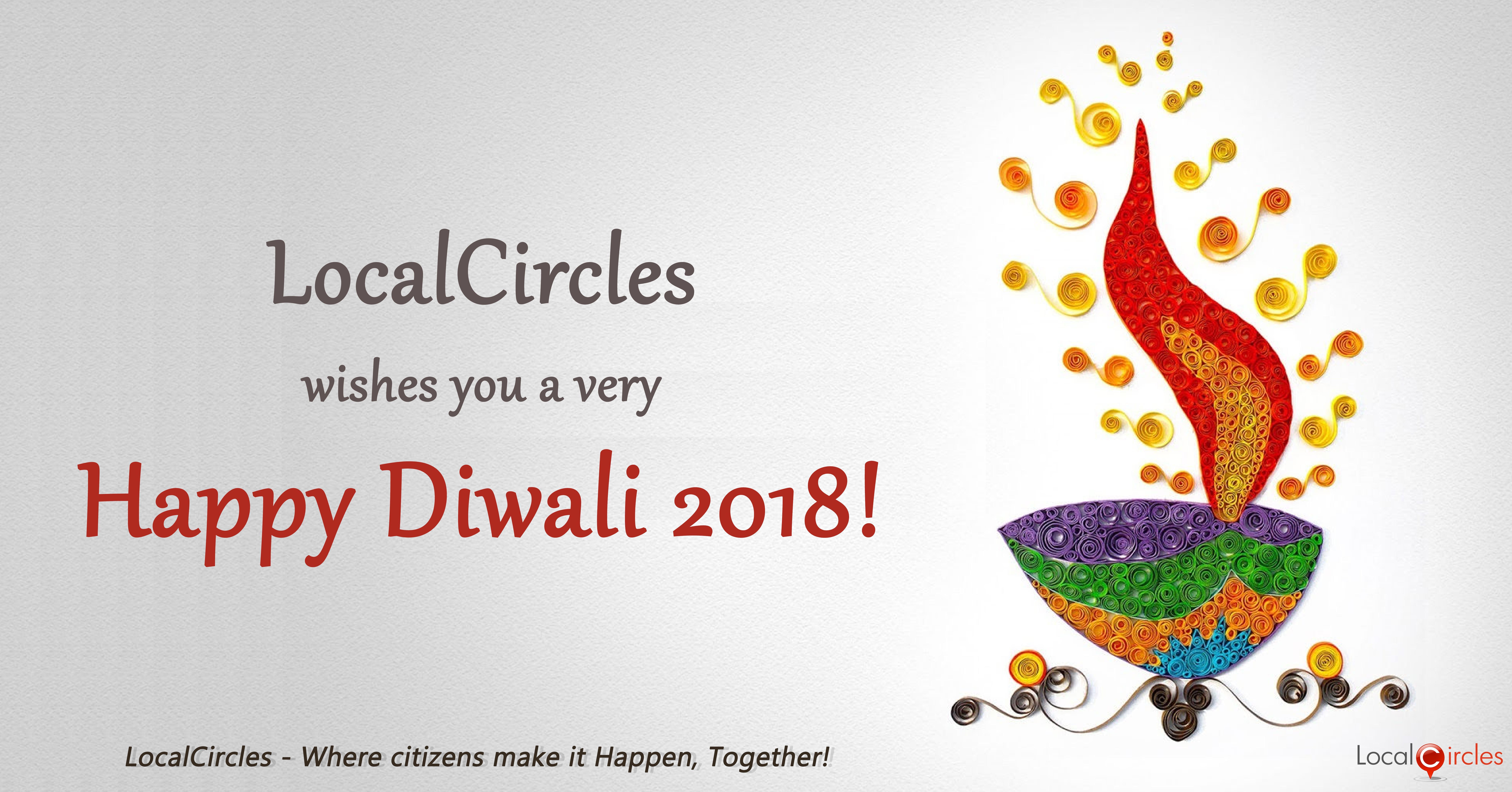 Happy_Diwali_2018_-_1_-_v2___20181107125845___.jpg