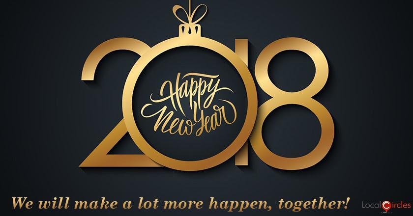 Happy_New_Year_2018___20171231014334___.jpg
