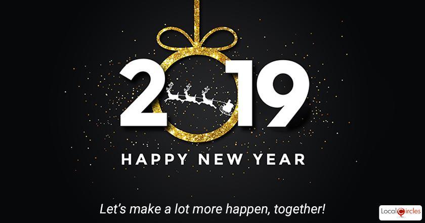 Happy_New_Year_2019_-_Final___20181231050717___.jpg