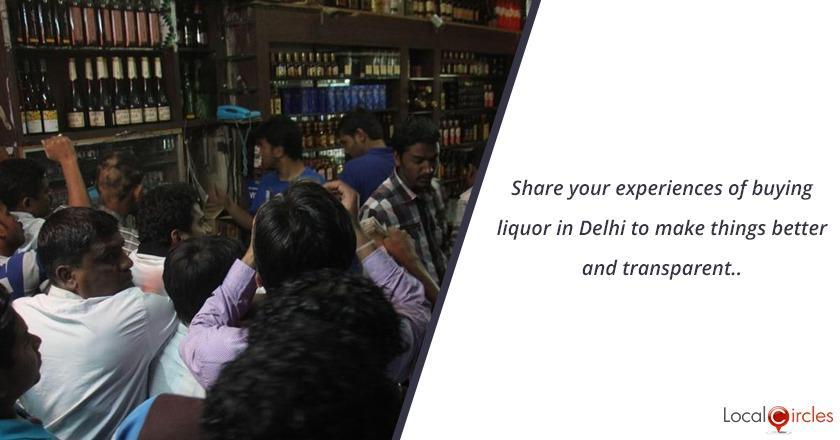 liquor_sales_-delhi___20190526011739___.jpg