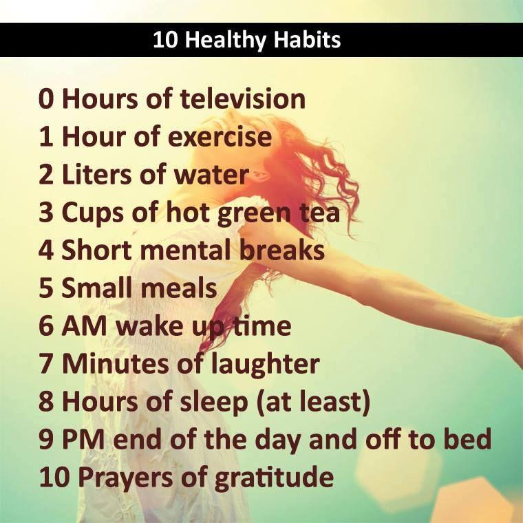 healthy_habits___20140601032844___.jpg