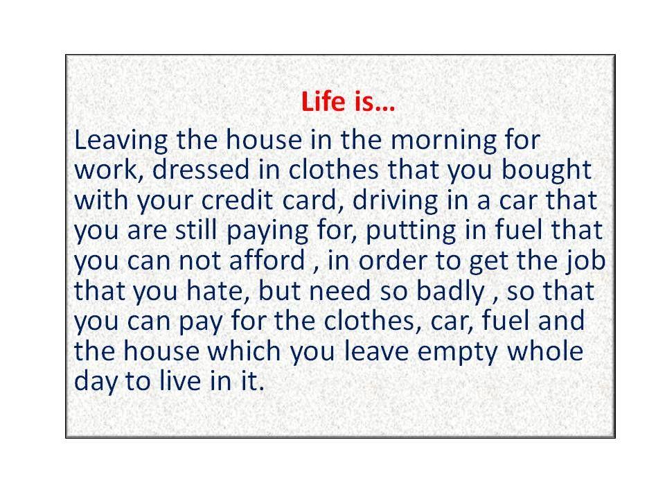 life_is___20140113095623___.jpg