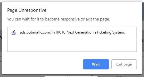 IRCTC_Ads_Error___20190209032239___.jpg