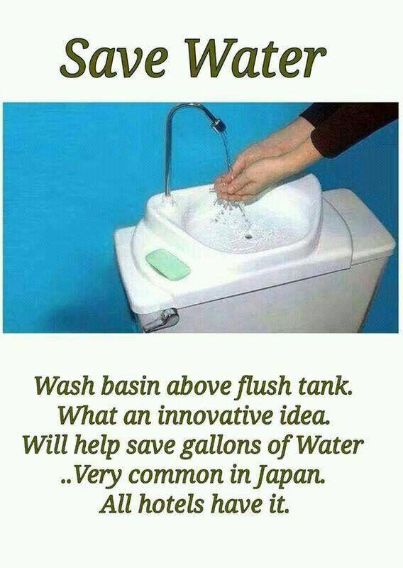 Save_water___20140903070703___.jpg