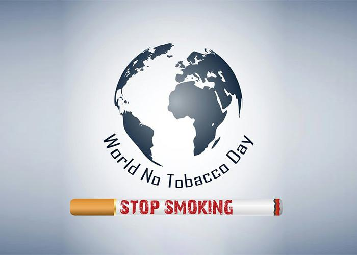 Should tobacco consumption be banned in India