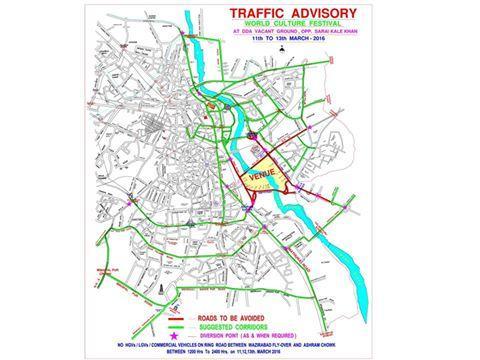 Traffic_Advisory_2___20160311082911___.jpg