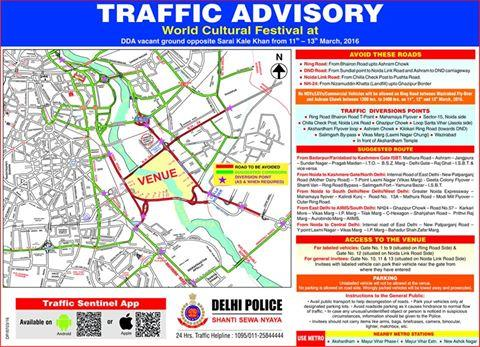World_Cultural_Festival_-_Trafffic_Advisory_from_Delhi_Police___20160311082706___.jpg