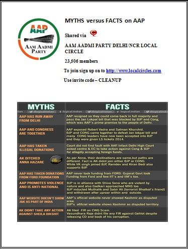 Myths_versus_Facts_on_AAP___20140409104119___.jpg