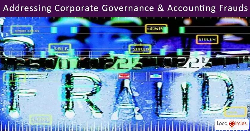 Accounting_Frauds_-_25_Mar_2019___20190325113255___.jpg