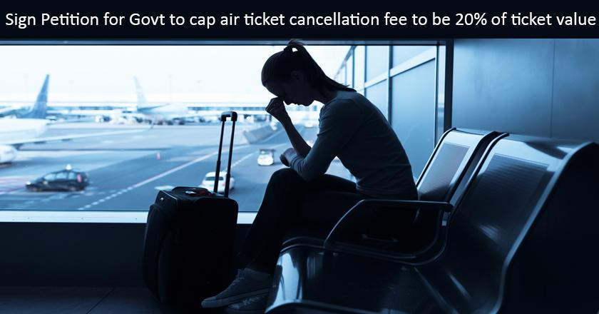 Airline_Ticket_Cancellation_Charges_-_Updated___20180314042055___.jpg