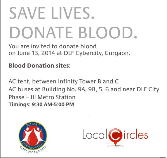 Blood_Donation_Camp_June_13th_DLF_Cybercity_Gurgaon___20140613075730___.jpg