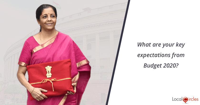Budget_2020___20200130010216___.jpg