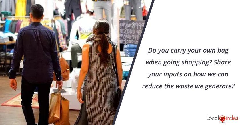 Carry_Bags_Poll_-_20_June_2019_-_1___20190621092712___.jpg