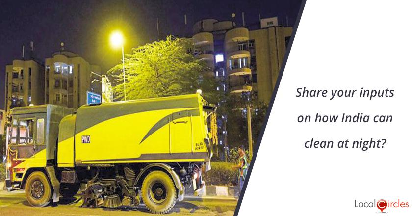 Clean_India_-_18_July_2019___20190718035033___.jpg