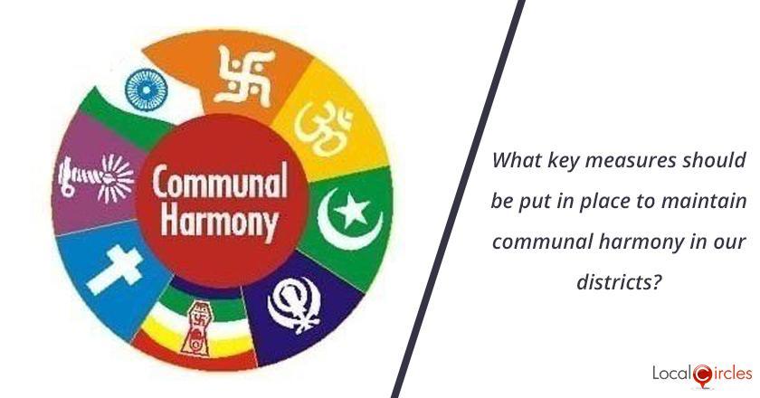 Communal_Harmony___20200226111159___.jpg