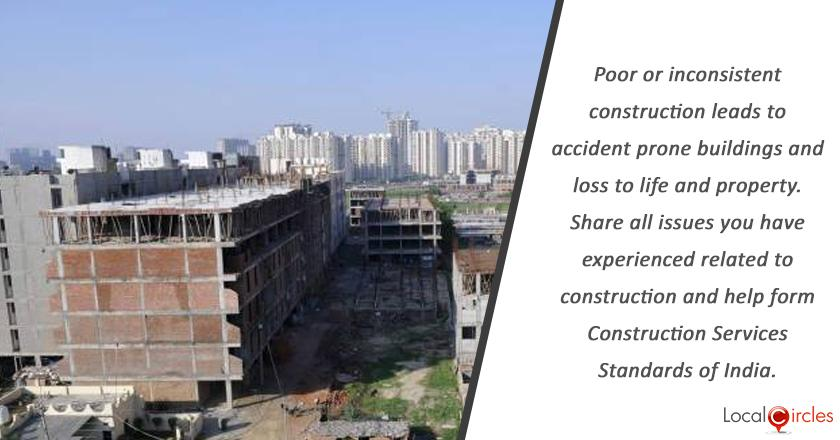 Construction_-_29_April_2019___20190429010551___.jpg