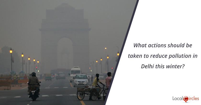 Delhi_Air_Pollution_-_10_Sep_2019___20190910112451___.jpg