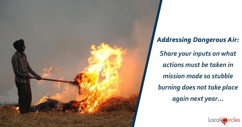 Delhi_Air_Pollution_-_Stubble_Burning_-_13_Nov_2019___20191113020143___.jpg