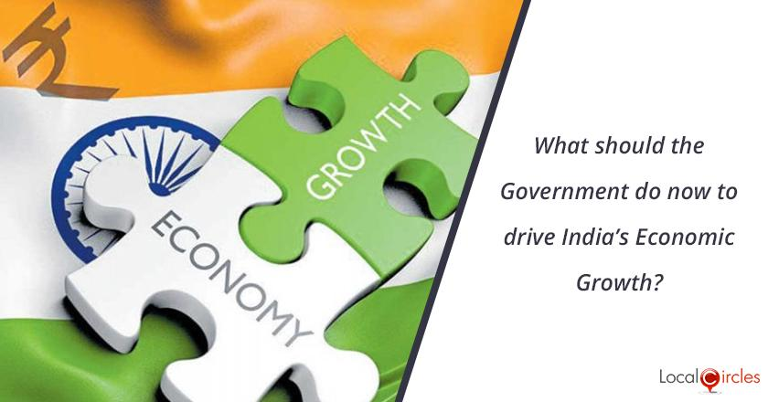Economic_Growth_-_12_Aug_2019___20190812095935___.jpg