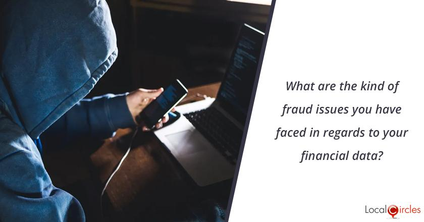 Financial_Data_Fraud___20200124101235___.jpg